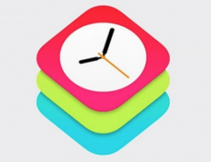 One to watch: Apple Watch dev tools may be here sooner
